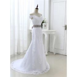 Vestido de Novia 1003