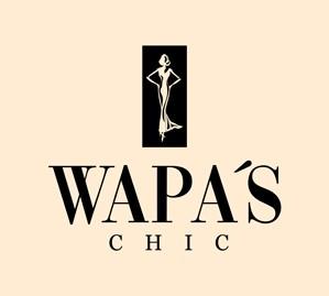 Wapas Chic